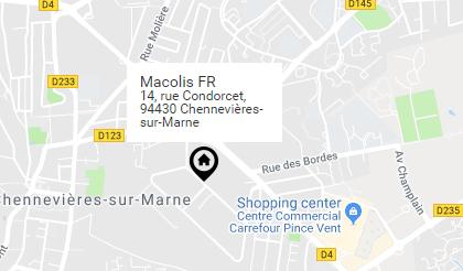 map-macolis2.png