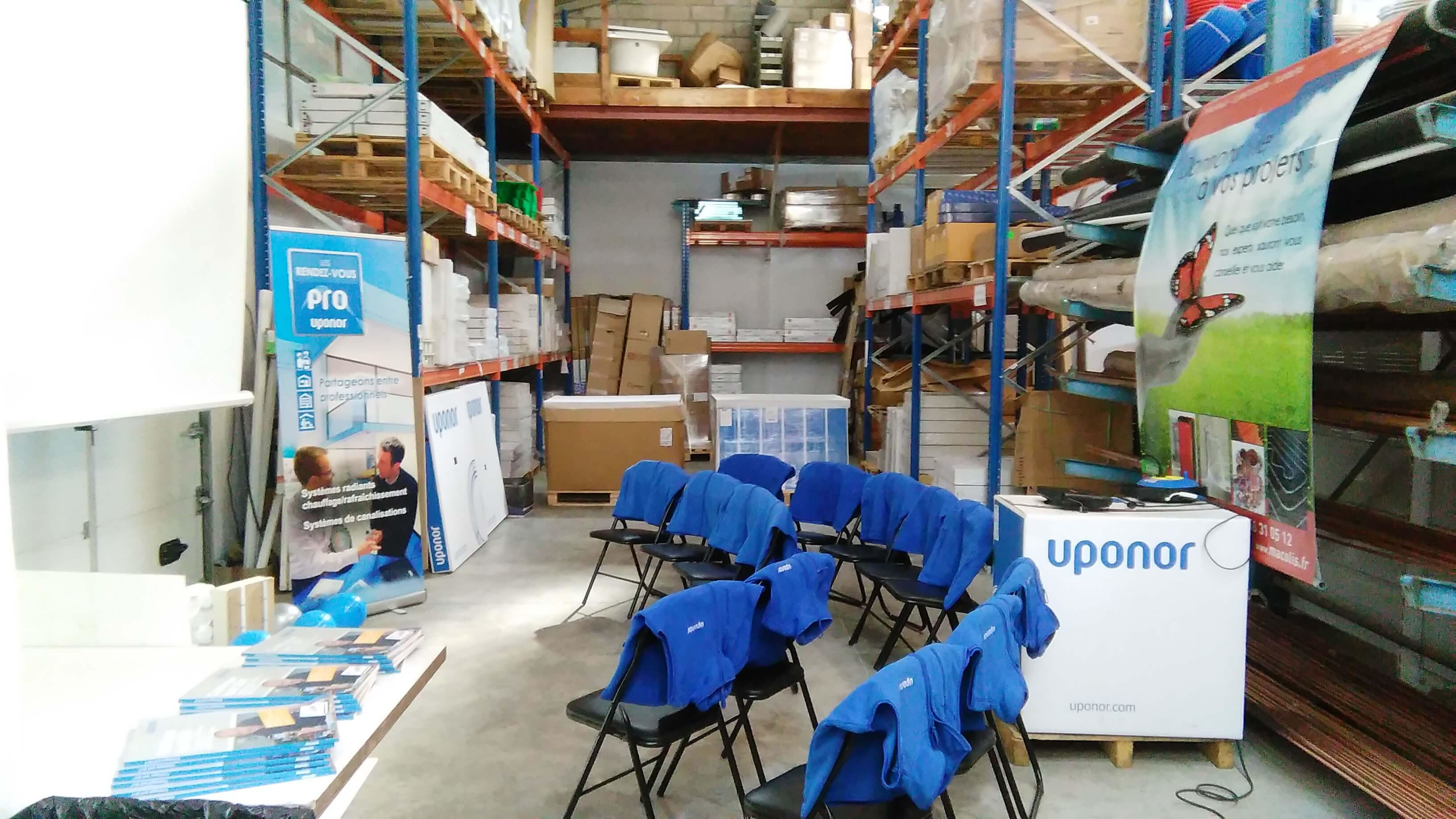 Uponor3